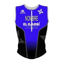TOP PRO LD Cro EL GARBI