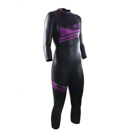 NEOPRENO COMBACT MUJER GO FIT