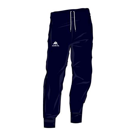 PANTALON CHANDAL SRA PRAT TRIATLO