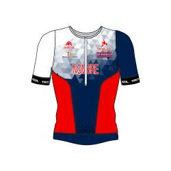 TOP AERO PRO 2.1 LD MC CRO TRINAVIAL CD