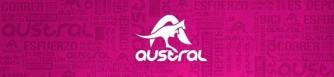 INTERNATIONAL AUSTRAL SPORT S.A